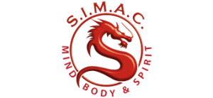SIMAC Mixed Martial Arts